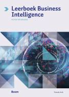 Leerboek Business Intelligence (2de druk)