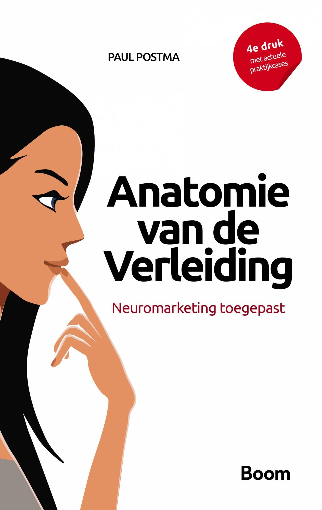 Groepen in focus | Hentenaar, Kooter, Ketelaar | 9789059316980 ...