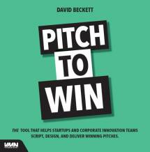 Pitch to Win (English)