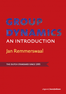 Group dynamics, an introduction (English)