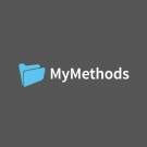 MyMethods