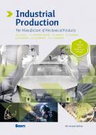 Industrial Production (sixth edition)