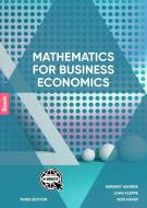 Mathematics for Business Economics (3rd edition)