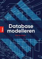 Ter Braake - Database modelleren