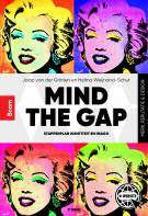 Mind the Gap (5e druk)