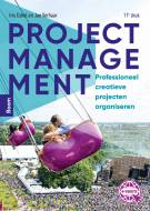 Projectmanagement (11e druk)