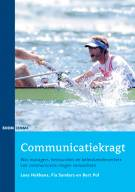 Communicatiekragt