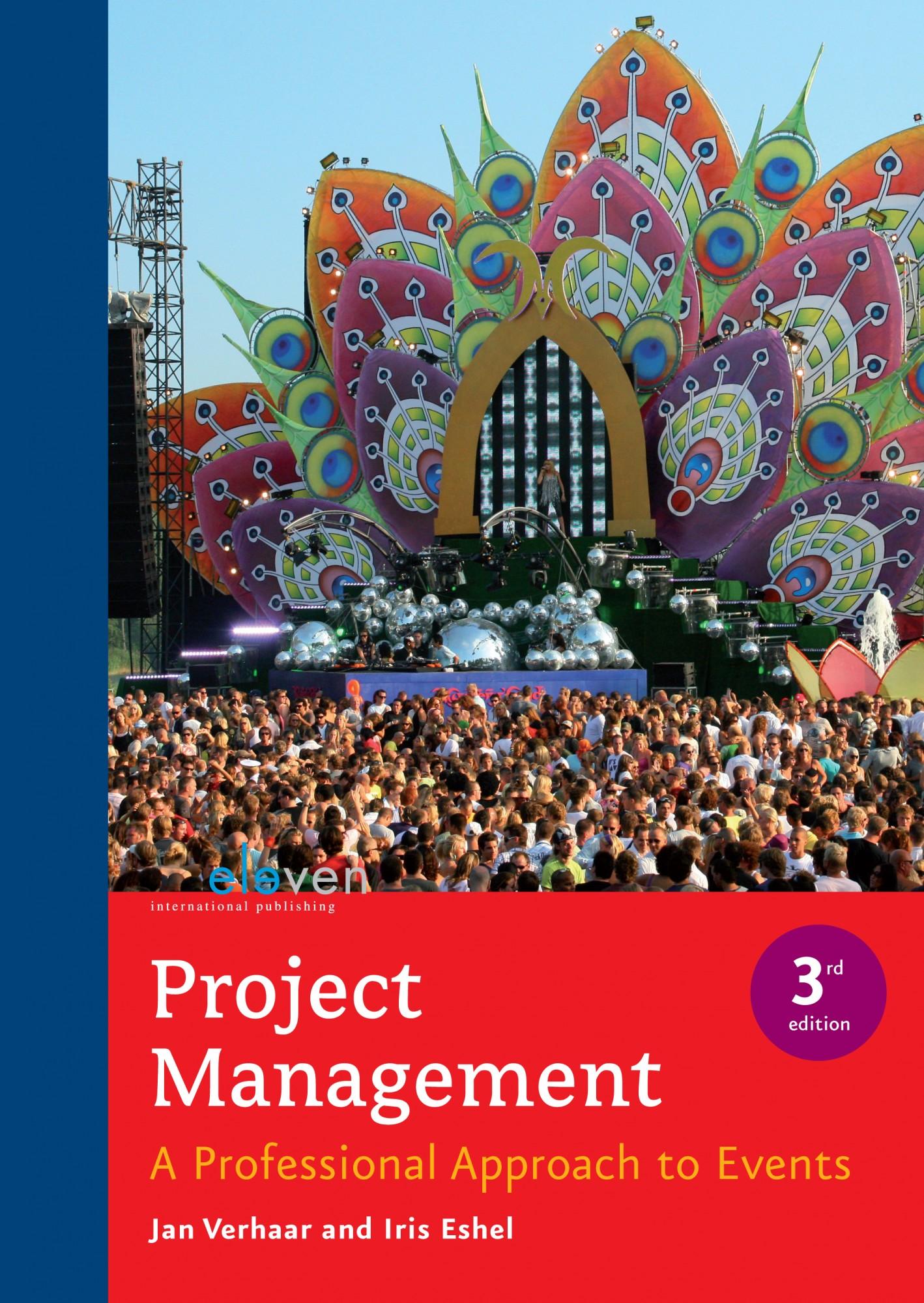 Project management third edition verhaar eshel 9789462360716 project management third edition verhaar eshel 9789462360716 boom hoger onderwijs fandeluxe Choice Image
