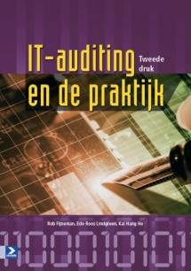 IT-auditing en de praktijk