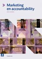 Marketing en accountability (tweede druk)