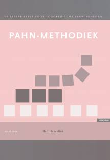 Pahn-methodiek (derde druk)