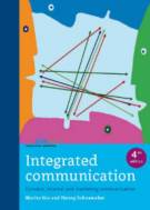 Integrated communication (4th edition)