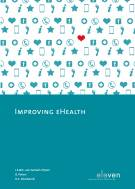 Improving eHealth