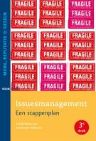 Issuesmanagement (derde druk)