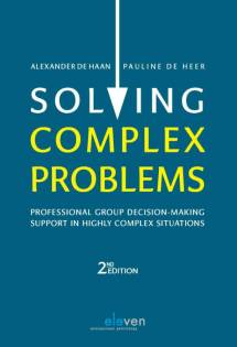 Solving Complex Problems (second edition)