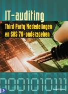 IT-auditing