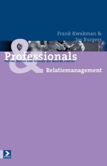 Professionals & Relatiemanagement