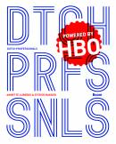 Zojuist verschenen: Dutch Professionals, powered by hbo