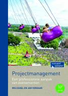 Projectmanagement (tiende druk)